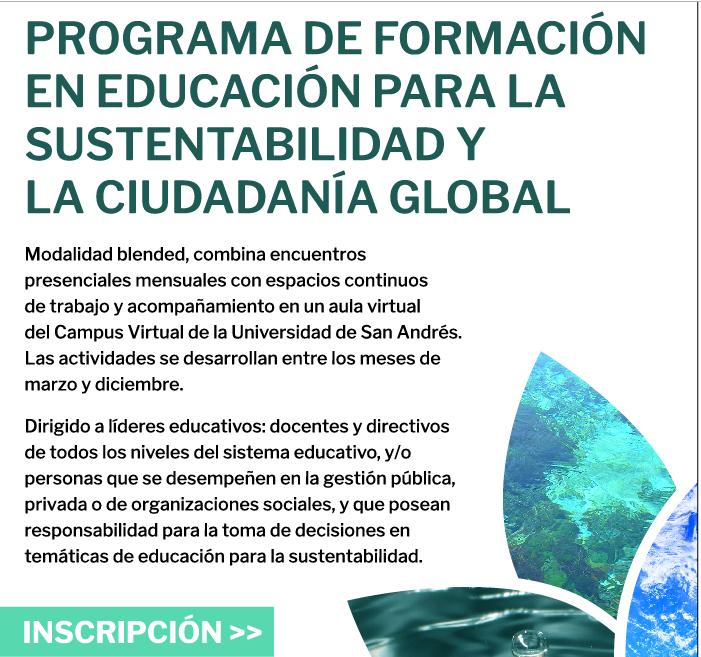http://sanfernandoenred.org.ar/eventos/programa-de-formacion-en-educacion-para-la-sustentabilidad-y-la-ciudadania-global-2019-2/