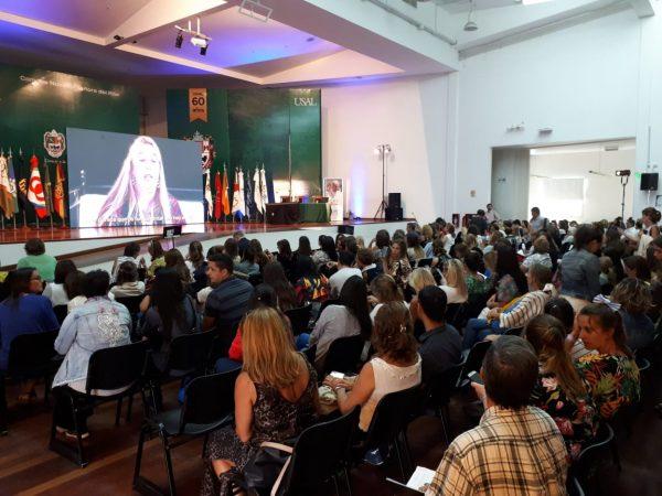 Presentación Proyecto Escuelas Innovadoras