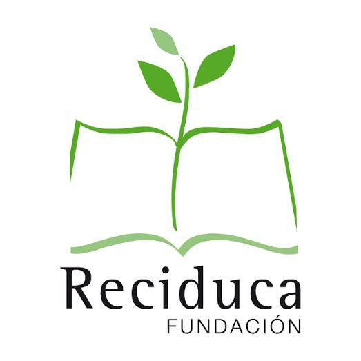 Cierre de programas Fundación Reciduca